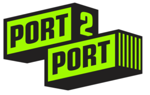 לוגו לפילטר אינסטגרם פורט2פורט